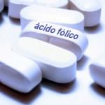 acido folico pilula