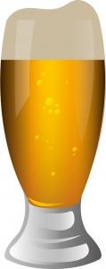 alcool, cerveceja