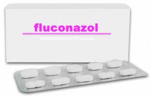pomada ginecologica para candidiase e tricomoniase