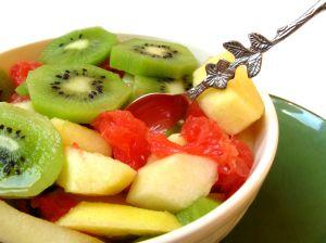alimentos com vitamina E