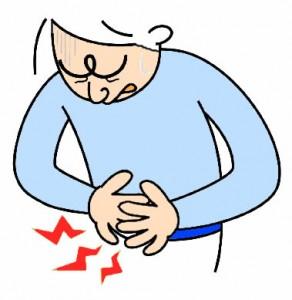 ranitidina para gastrite