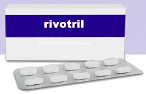 Rivotril