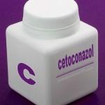 cetoconazol